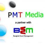 PMT Media