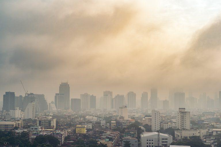 PM2.5-Reduction